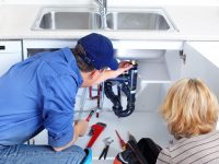How to get a Budget Plumber online