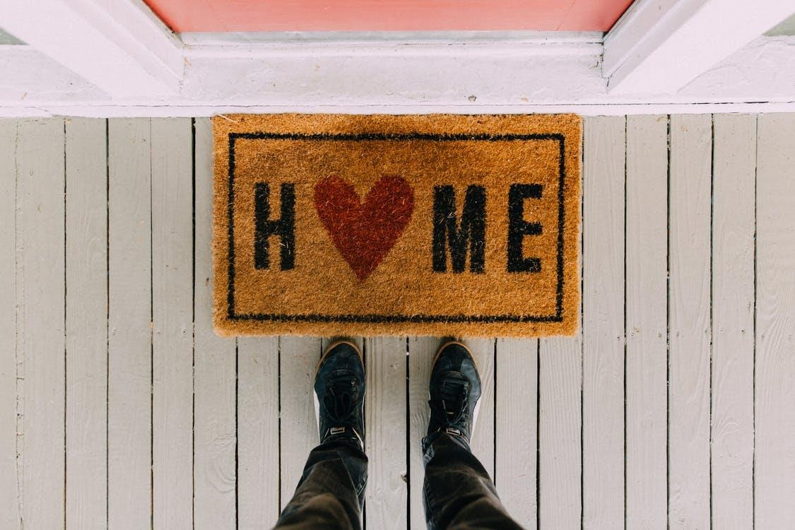 5 Simple Ways to Add Value to Your Home