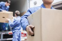 Tips for Finding the Best Moving Company Gold Coast
