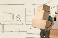 5 Ways to Make Moving House Less Stressful