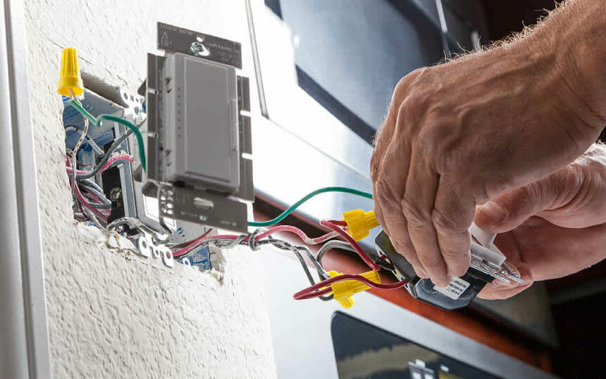 How Do You Troubleshoot A Bad Electrical Wiring