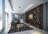Maintain Your Luxury Apartments in Chicago