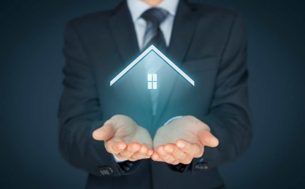 Why You Need To Use A Property Management Company