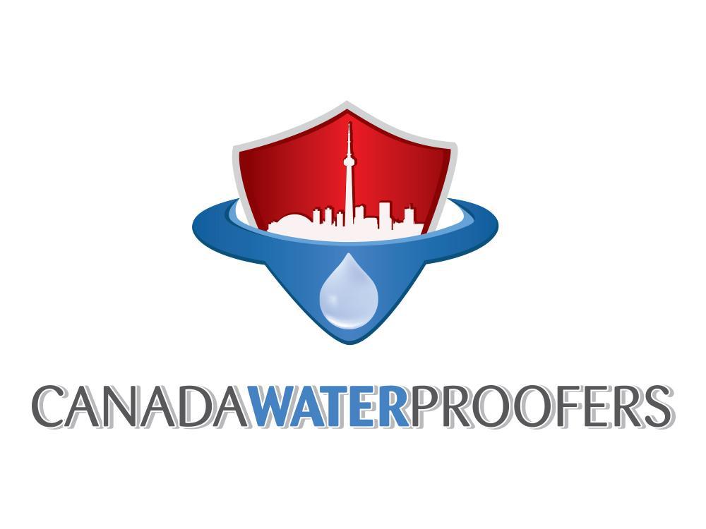 canadawaterproofers