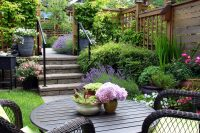 Landscaping Ideas That Truly Make the Most of Your Garden