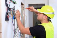 hire best electrical service
