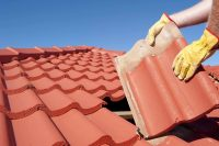 Melbourne roof restoration experts