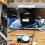 Washing Machine Repair and Service: MAINTENANCE OF HIGH-EFFICIENCY WASHING MACHINES:
