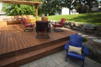 Outdoor-Decking-Newcastle