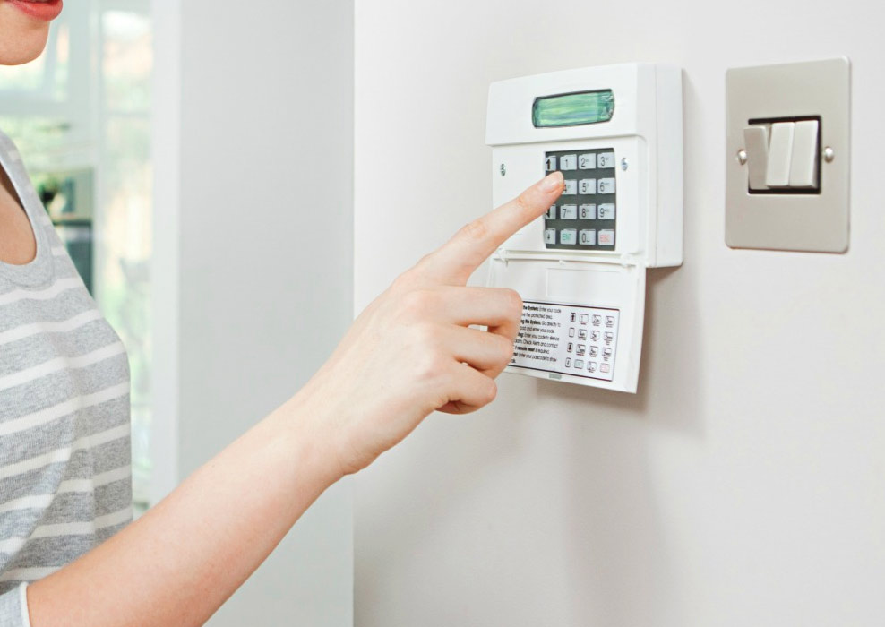 Do Home Security Systems Really Work