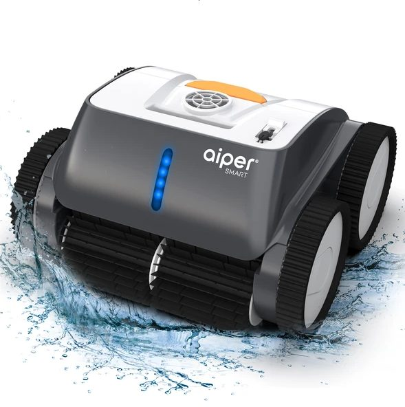 AIPURY 1500 Cordless Pool Cleaner