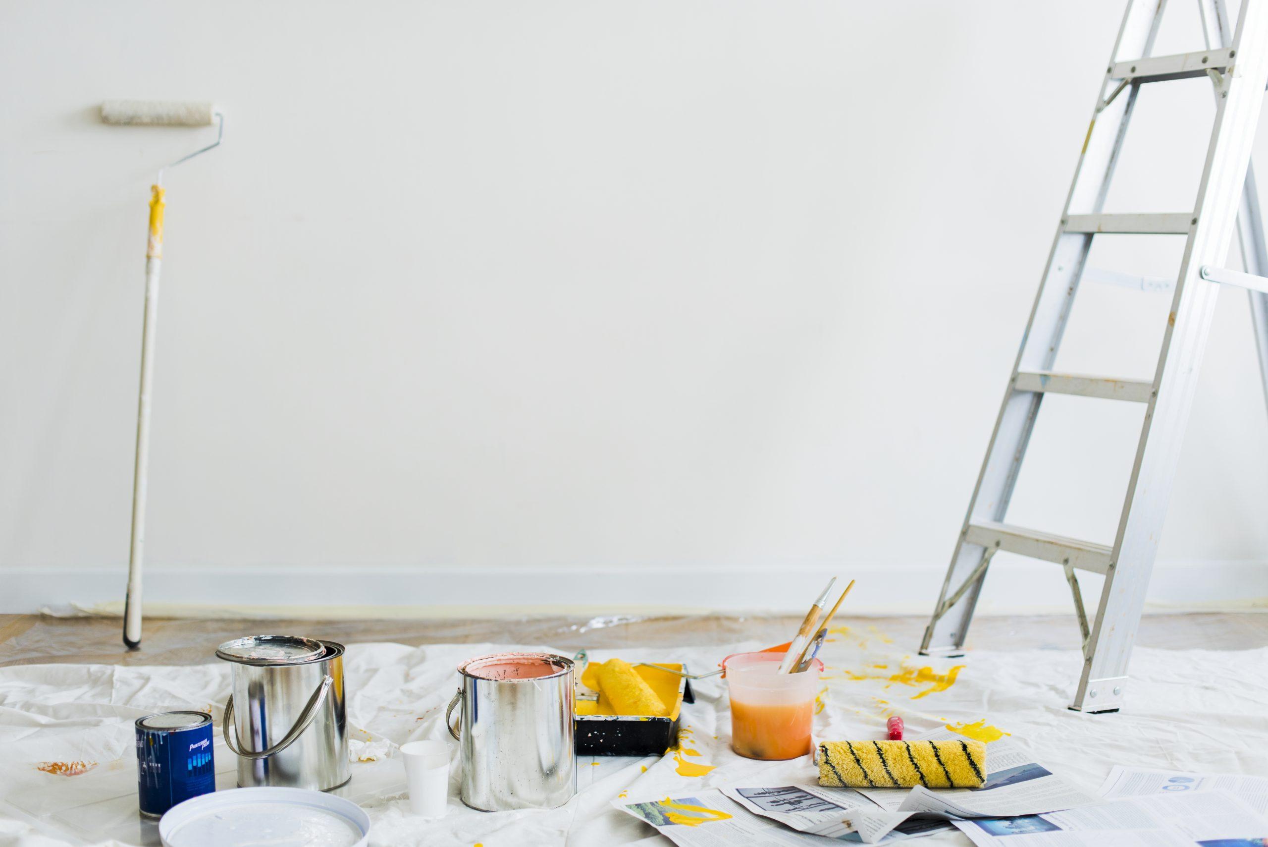 Toowoomba Painters