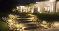 why-outdoor-lighting