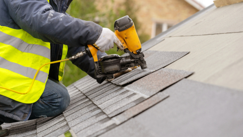 Benefits of Hiring Roofing Contractor Marketing Services