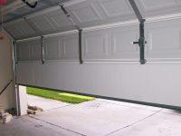 Is Regular Maintenance Necessary to Keep Your Garage Door Moving Smoothly