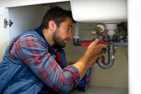 plumbers putty