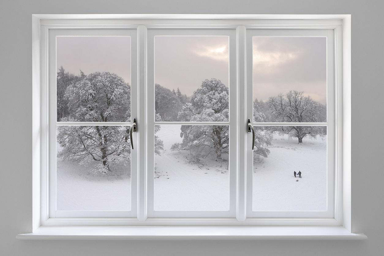 window sash replacement