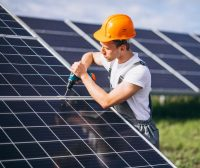 What is the Best Solar Panel Installer and Retailer in Australia?
