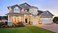 Selecting The Right Owner Builder Home Building Service