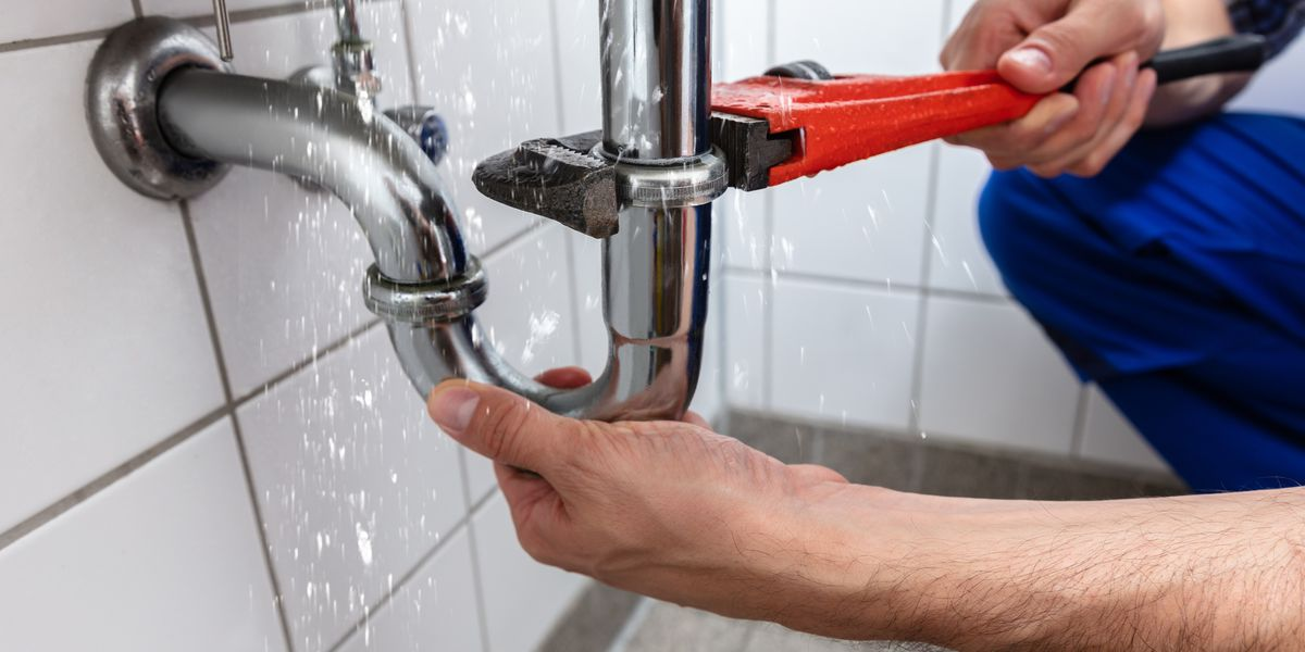 Choose the Ideal Plumbing for Your Home